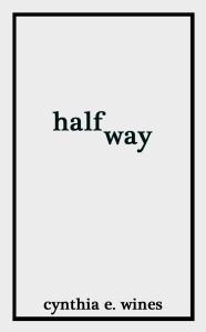halfway3